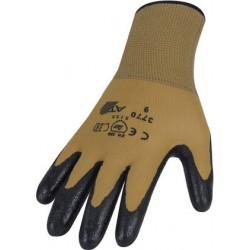 Mikroschaum-Handschuhe Art-Nr.: 3770