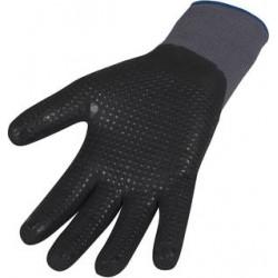 Mikroschaum-Handschuhe Art-Nr.: E091N