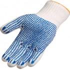Feinstrick-Handschuhe Art-Nr.: 3640