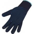 FeinstrickStrick-Handschuhe Art-Nr.: 3648