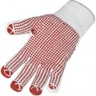Grobstrick Strick-Handschuhe Art-Nr.: 3680