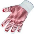 Feinstrick-Handschuhe Art-Nr.: 3685