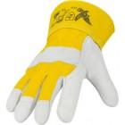Rindnarbenleder-Handschuhe Art-Nr.: ADLER-TOP