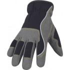 Mechaniker-Handschuh Art-Nr.: M100