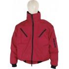 Pilotenjacken Prevent ® DK, einfarbig Art-Nr.: 4272/60, rot