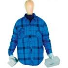 Thermo-Hemden Prevent ® DK Art-Nr.: THB