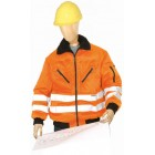 Prevent® DK Warnschutz-Pilotenjacke  Art-Nr.: 174O