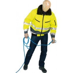 Prevent® Warnschutz-Pilotenjacke  Art-Nr.: 174ZG